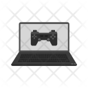 Online games Icon