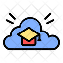 Book Learn Education Icon