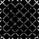 Online Graphics Computer Graphics Graphic Design Icon