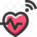 Healthcarev Online Health Checkup Health Checkup Icon
