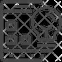 Copy Icon