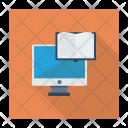 Online Web Java Icon