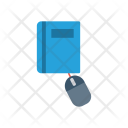 Account Office Accountability Icon