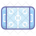 Online Match Live Match Online Game Icon