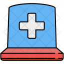 Medical Online App Icon