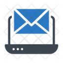 Message Email Marketing Icon