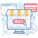 Submit Order Order Booked Online Order Icon