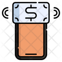 Online Pay Icon