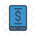 Payment Online Pay Icon