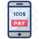 Ecommerce Online Payment Internet Payment Icon