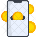 Online Payment Mobile Payment Payment Icon