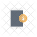 Pay Online Marketing Icon