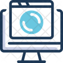 Online Payment Payment Computer Icon