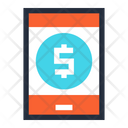 Online Paymeny E Payment Payment Icon