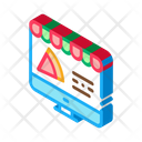 App Application Box Icon