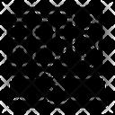 Online Platform Icon