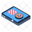 Online Poker App Mobile Game Mobile Poker Icon
