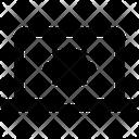 Online Problem Solving Icon