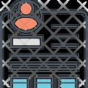 Mprofile Profile Online Profile Icon