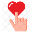 Online Rating Rating Rate Icon