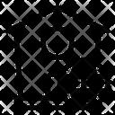 Globe Internet Web Icon