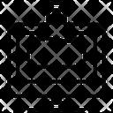 Computer Science Laboratory Icon