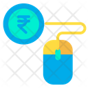 Online Payment Pay Payment Icon