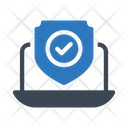Security Complete Protection Icon