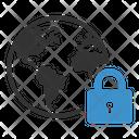 Online Security Seo Seo Icons Icon