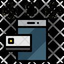 Online Shop Icon