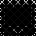 Web Online Shop Icon