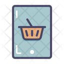 Shopping Ecommerce Purchase Icon
