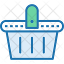 Shopping Basket Shopping Cart Cart Icon