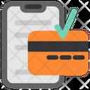 Quarantine Stayhome Online Shopping Stayhome Icon