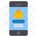 Online Shop Ecommerce Shopping Icon