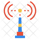 Online signal Icon