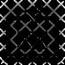 Online Startup Icon