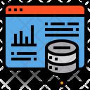 Storage Server Stat Icon