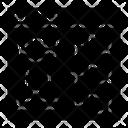 Website Chess Market Icon