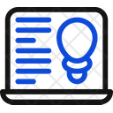 Strategy Strategy Icon Business Icon