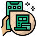 Online Tax Payment Tax Payment Payment Icon
