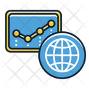 Mweb Trading Icon
