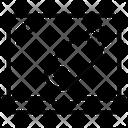 Online Usb Icon