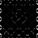 Online Internet Web Icon