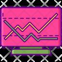 Mvolatility Icon