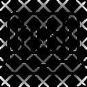 Online Volume Equalizer Volume Mixer Volume Equalizer Icon