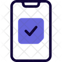 Online Voting Vote Online Vote Icon