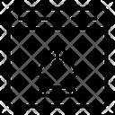 Online Webpage Inkpen Icon