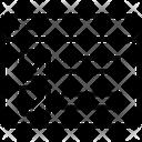 Online Web Task Icon