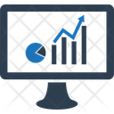 Onlinenanalysis Icon